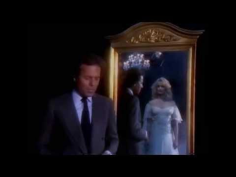 Julio Iglesias - Yours (Quiereme mucho) [1981] (HD)