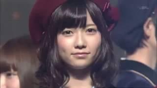 島崎遥香卒業記念動画 2012年(平成24年)9月18日に日本武道館で開催さ...