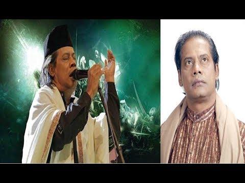 এই মাত্র পাওয়া খবর : প্রখ্যাত সঙ্গীতশিল্পী বারী সিদ্দিকী মারা গেছেন !! Bari Siddiki is dead!!