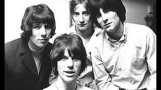 Jeff Beck Group - I