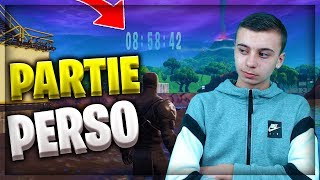 🔴LIVE EVENT A LOOT LAKE ! ! [ LIVE FORTNITE FR ] #PP #livefortnite #fortnitefr