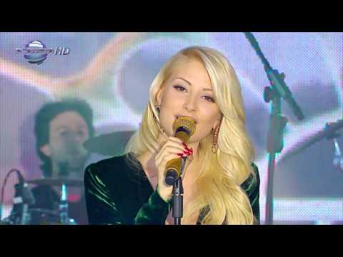 TSVETELINA YANEVA - PRAZNA STAYA / Цветелина Янева - Празна стая, live 2012