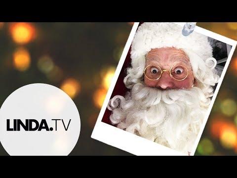 25-favorieten-||-de-kerstman-||-linda.tv