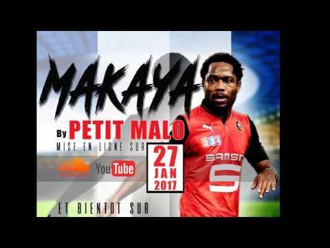Petit Malo Makaya