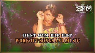 2pac classic rap – after gym vol.3 – svet fit music
