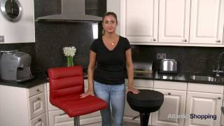 An Introduction To Bar Stools