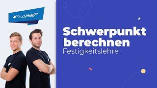 ritterschnitt fachwerk studyhelptv youtube channel analytics stats subscribers