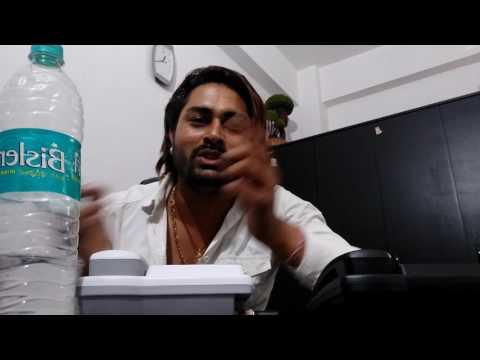 Ward Sadasy office patna
