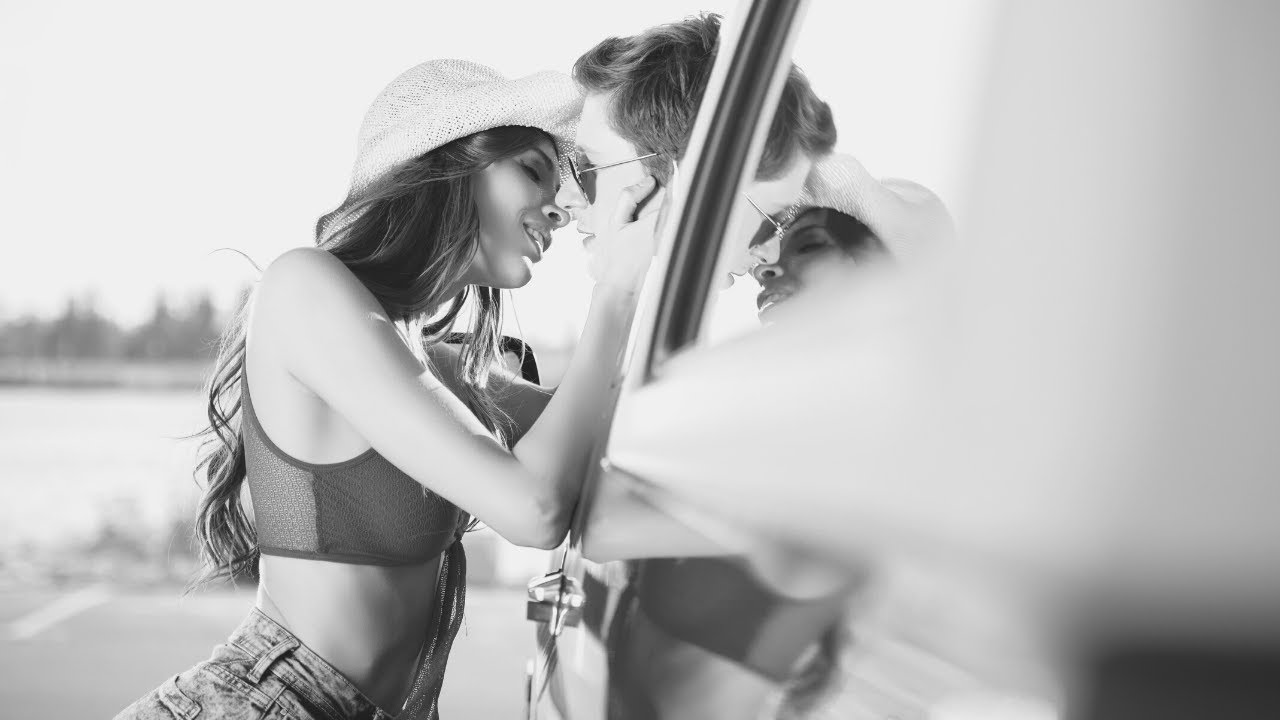 Music For A Romantic Dinner 🥂| Music On A Date
