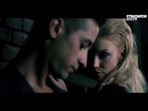 Sisse Marie feat. Yes-R - Till The Sun Comes Up ( HD)