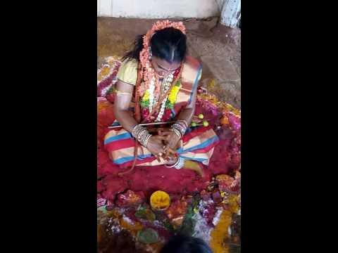 Srikanth bonam