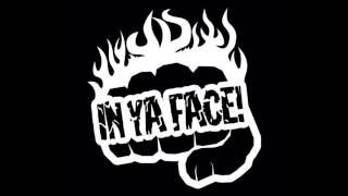 Nighez - In Ya Face
