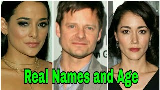 the-crossing-2018-cast-real-names-and-age
