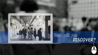 inavanti Learning Solutions short promotional video