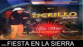 Play Los Frijolitos