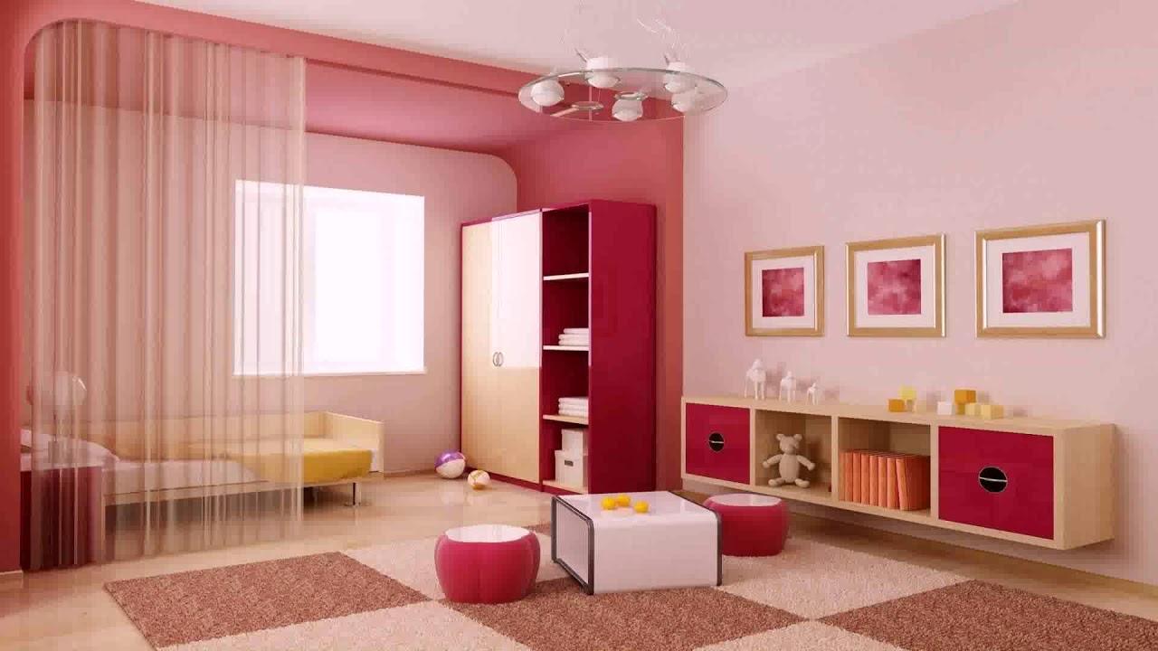 Simple Home Hall Design