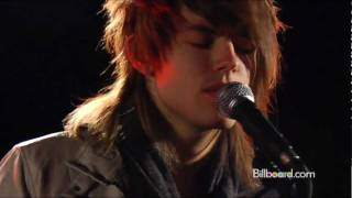 """The Ready Set - """"One Headlight"""" (WALLFLOWERS COVER)"""