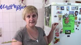Смотреть видео  если не отключается холодильник атлант