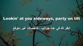 Baixar Post Malone, Swae Lee - Sunflower lyrics مترجمة