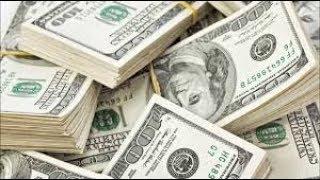 Как создать сайт для заработка денег в интернете. Создание сайта на Wordpress и заработок на нем