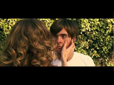 17 Again (17 Yeniden) 2009 - Official Movie Trailer