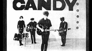 Watch Jesus  Mary Chain Inside Me video