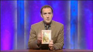 """Help Yourself"" with Angus Deayton - Episode 2 (1 of 2)"