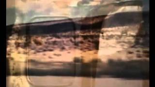 Depeche Mode - Precious (Matt Crofford Remix) Selim.G Mashup video