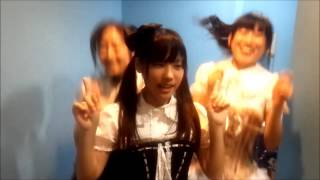 2014年4月29日(火祝)お昼に馬場優奈の誕生日イベントを開催します! 馬...