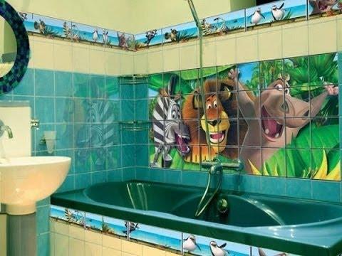 Купить плитку для ванной комнаты керамическая плитка по
