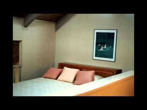 Bluegreen Resort's Sandcastle Village II, New Bern, North Carolina, Timeshare Picture Slideshow