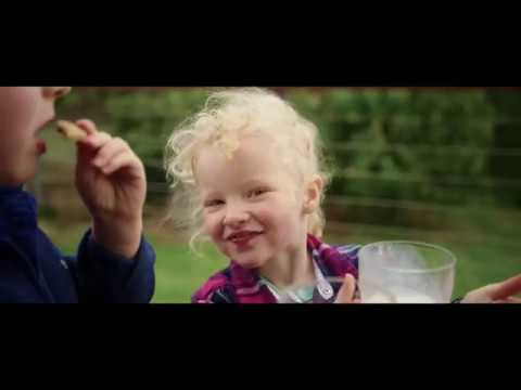 Heritage Seeds: 'This land is part of us' - Southern TVC