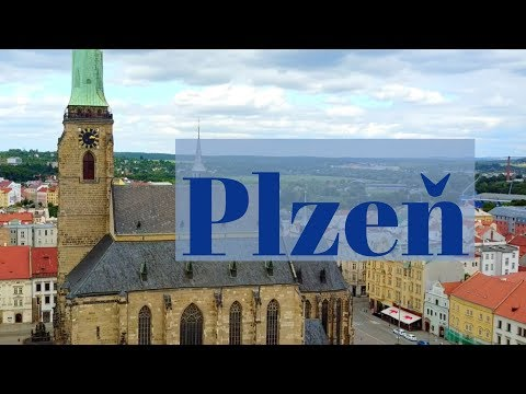 Our Trip to the Czech Republic
