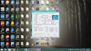 How to install CPU-Z (CPUID)