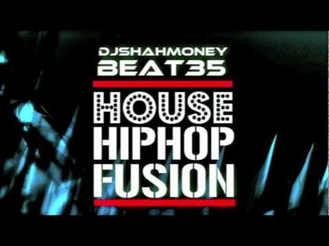 Beat 35 HouseHip HopPopEDM Fusi Instrumental music