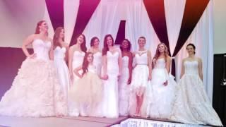 Fredericksburg Big Day Bridal Show Feb 19 2017