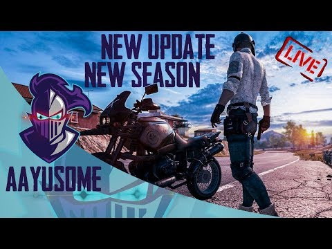 🔴  NEW UPDATE || TEAM KANSLAY || AAYUSOME [NP]