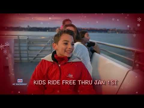 KRF Holidays 2017 15 sec New Graphics v2 0