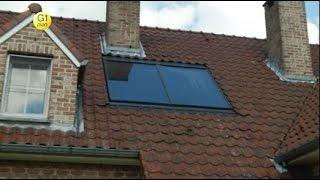 G1Plan - Eau chaude sanitaire et énergie renouvelable