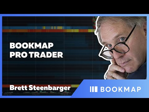 How To Evaluate And Improve Your Trading | Brett Steenbarger | Pro Trader Webinar