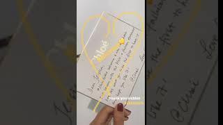 171010 Jessica Instagram Stories - Stafaband