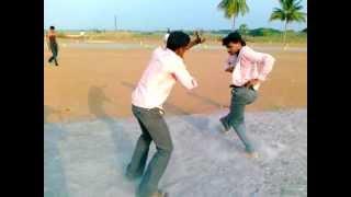 my sweet memories(pavan,chandu).mp4