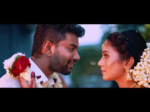 MANGGALYAM TANTHUNANENA - Neeyum Naanum | Bala Ganapathi William | Jasmin Michael