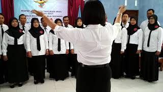 Video Luar Biasa Semangat... Mars Koperasi Indonesia download MP3, 3GP, MP4, WEBM, AVI, FLV Oktober 2018