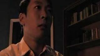 vuclip Death Note LIVE ACTION FAN FILM Part 1 of 2