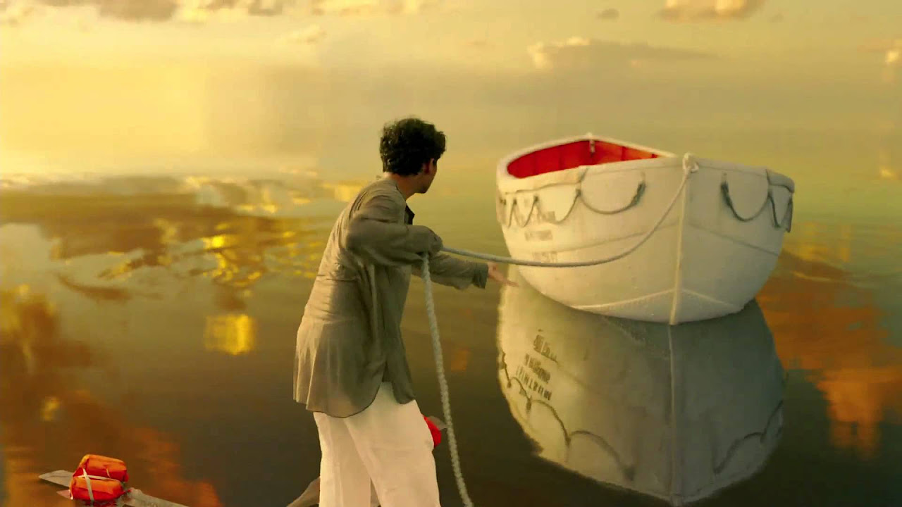 the heros journey life of pi essay The hero's journey - crossing the threshold - tests, allies, enemies from christopher vogler's the writer's journey: mythic structure.