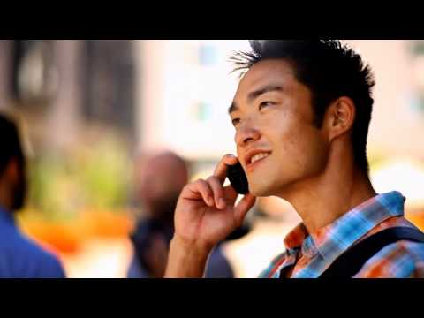 CDMA2000 Industry Video June 2011 (English)