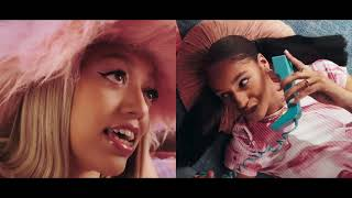 Mahalia - Whenever You're Ready [Official Video]