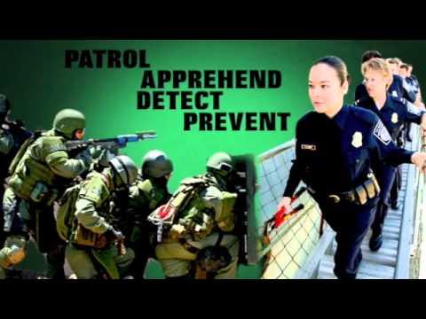 border patrol oral interview questions