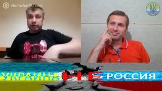 Лучший инженер России! Гордость российской инженерии!!!